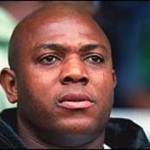 I'm yet to decide on home-based quota – Keshi