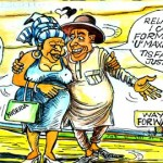 Jonathancartoon1