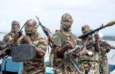militantskidnappers