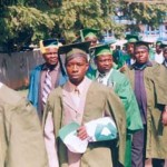 graduating-students