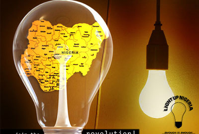How Chinese firm sabotages power supply – FG