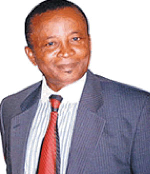 2011: Nigeria needs fine statesman, not politician – Nwangwu