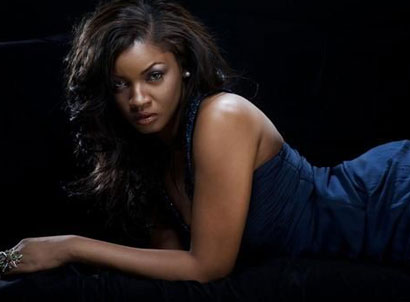 Cheat on my hubby? Never, but… – Omotola