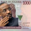 CBN Governor, Sanusi