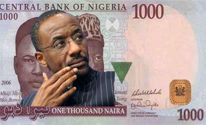 Aturu Demands Disclosure Of Sanusi's Salary