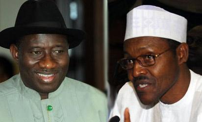 PRESIDENCY 2015: How Buhari Plans To Stop Jonathan