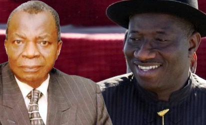 I Acted In Accordance With The Constitution, Jonathan Tells Court