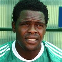Chibuzor Okonkwo