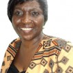 Mrs.Ajakaiye....A woman's primary assignment is her family
