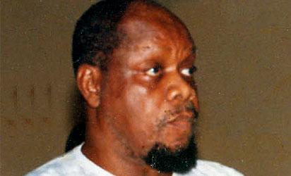 Odimegwu Ojukwu