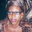Mrs. Kefe Adedibu....No contribution is too small when it comes to embracing humanity.
