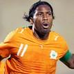 Ivorians dominate shortlist for Africa's top football star