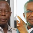 Oshiomhole and Airhiavbere