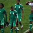 File Photo: Super Eagles