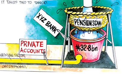 cartoon-pension