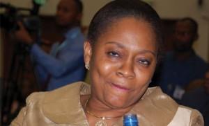 Sack Oteh, Senate Urges Jonathan