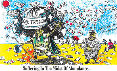 nigeria-cartoon