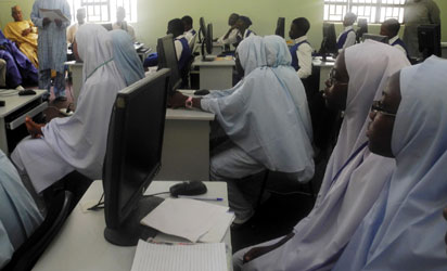 JAMB suspends 262 institutions from admitting students