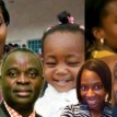 Some of the victims of Dana Plane crash: Fatokun and daughter, Olusola Arokoya, Ajuonuma, Onita, Ike Abugu and Kunbi