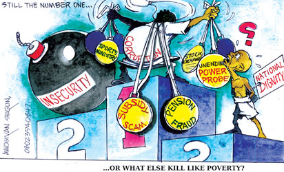 cartoon-poverty