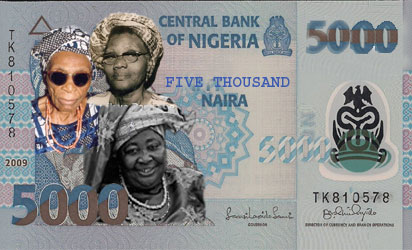 OPS, Labour, Others Condemn N5,000 Note