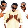 *P Square and May D when the going was good
