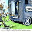 prison-cartoon