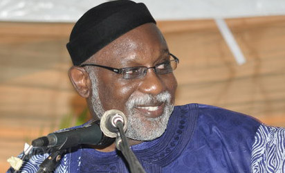 Ondo Poll: How We'll Drive Mimiko Out Of Ondo – Akeredolu