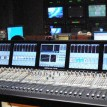 Digital broadcasting: Can Nigeria meet the 2015 ITU deadline?