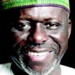 Wada.. governor of Kogi state