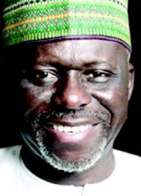 Gov Wada To Be Discharged Soon
