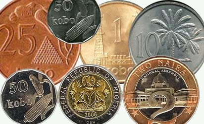 Will Nigerians Accept Coins Again?