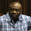 File photo: Okah in Court Photo AFP