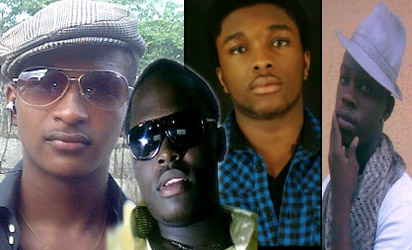 UNIPORT 4: Different Versions Of Why ALUU4 Boys Were Killed
