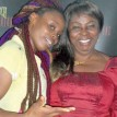 Jungle mistress Onyinye, recounts ordeal