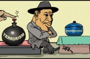 Boko-haram-negotiation-cart
