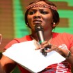 Living in Nigeria makes life comical – Helen Paul