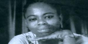 lasu graduate missing