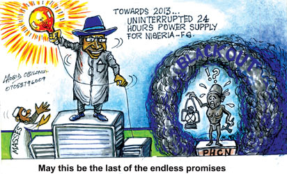 phcn-cartoon