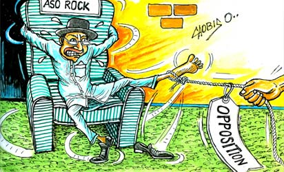Jonathan-opp-cartoon