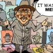 Jonathan-poster-cartoon