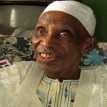*Alhaji Yunus Sanni Giwa Akiyode @100...seeks a good country