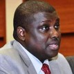 *Abdulrasheed Maina,