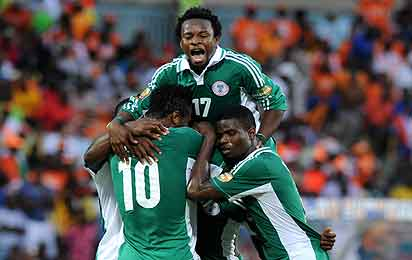 Afcon-Eagles-victory