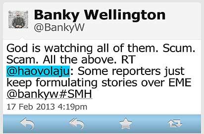banky-tweet