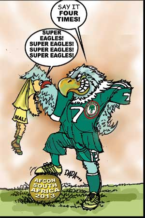eagles-cartoon