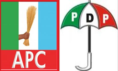 APC-PDP
