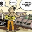 Oil-Thief-cartoon