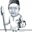 Achebe-cartoon