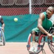 wheelchair-tennis